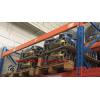 55KWELMO油浸式电机S764K-55T-690NE