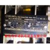 ELMO36.8KW油侵式J762K368T690NE2