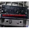 ELMO29.4KW油侵式电机G492A294T690NE2