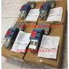 穆格MOOGD634-501AR40K02MONSM2伺服阀