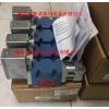 穆格MOOGD634-341CR40K02MONSS2伺服阀