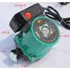 武汉暖气分集水器漏水更换、维修。