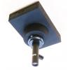 超精密Micor系列显微线扫相机