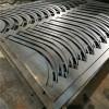 大连铆焊加工-大连机加工-金属零件加工