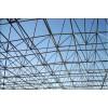 钢结构哪家好-青海网架钢结构厂家