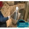合肥化学泥浆、芜湖化学泥浆、马鞍山化学泥浆