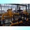 燃气调压柜燃气计量撬LNG撬CNG撬城市燃气门站