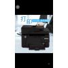 济南惠普(HP)M128fw打印机硒鼓配送
