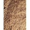 渭南轻质防水材料厂家-恒阳陶粒实惠的轻质防水材料供应