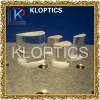 K9平凸柱面透镜