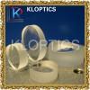 K9石英平凸平凹圆柱面透镜