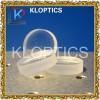 K9石英平凹双凹球面透镜