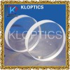K9石英光学窗口平面透镜