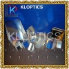 K9石英光学棱镜直角棱等边梯形角锥五角楔形棱镜