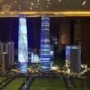 潍坊建筑房产沙盘模型公司