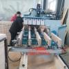 木工数控榫槽机,全自动数控榫眼机,打眼机厂家,数控榫孔机
