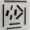 厂家直销排针排母系列