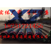 天津蒸汽管道输送专用钢套钢直埋蒸汽保温钢管专业生产厂家