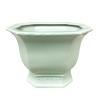 陶瓷花盆典雅素净