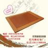 喜来健玉石床垫功效北京玉石床垫批发北京玉石床垫价格: