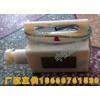 GWD60温度传感器