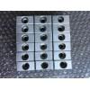 模具定位键平键定位键高强度平键挡键