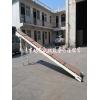 折叠输送机移动升降输送机爬坡输送机厂家定制