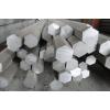 昆山富利豪专业生产2024铝板、铝棒规格齐全