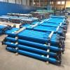 【DW35】悬浮单体支柱配件,悬浮式单体支柱回收注意事项
