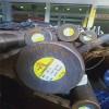 卓习供应2205不锈钢双相圆钢2205不锈钢圆棒可零切