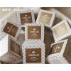 天然手工肥皂价格纳舒诗nablus天然手工皂价格