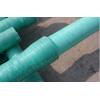 山西150玻璃钢钢管涂塑钢管厂家-一站式供应