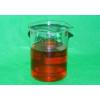 硫酸化蓖麻油
