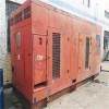 横沥柴油发电机出租,发电机回收电话