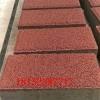 安国透水砖生产厂家