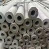 卓习供应316L不锈钢管厚壁无缝不锈钢管可零切割
