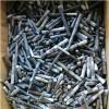 废硅钼棒回收价格