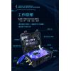 智清杰-A88家电管道二合一清洗设备