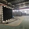 砖窑立窑湿电除尘配件保达标阳极管设计数量