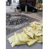 海淀区沥青冷补料平价工厂批量供货