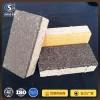 佛山陶瓷透水砖哪家便宜_透水砖生产厂家_60*30*6路面砖