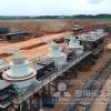 河南黎明制砂机价格表机制砂设备全套多少钱