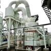 雷蒙磨一小时磨多少吨石灰石粉黎明重工科技欧版磨粉机