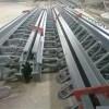 公路桥梁伸缩缝60型伸缩装置