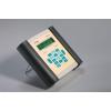 FLUXUSF601手持式超声波液体流量计