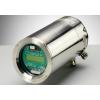 ADM8x27防爆型,固定式液体超声波流量计