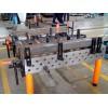 厂家供应多功能三维柔性焊接平台