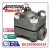 阿姆斯壮阀门/热静力式-SH-1500过热式蒸汽疏水阀