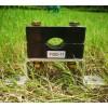 YGD-11電纜夾具質量標準,絕緣固定電纜夾防渦流