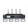 sTron艾威曼森2.4G无线会议控制系统